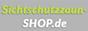 Sichtschutzzaun-Shop