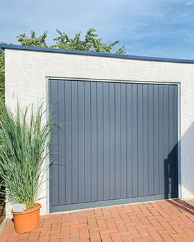 hochwertige Kunststoff-PVC-Paneele für Außen und Innen