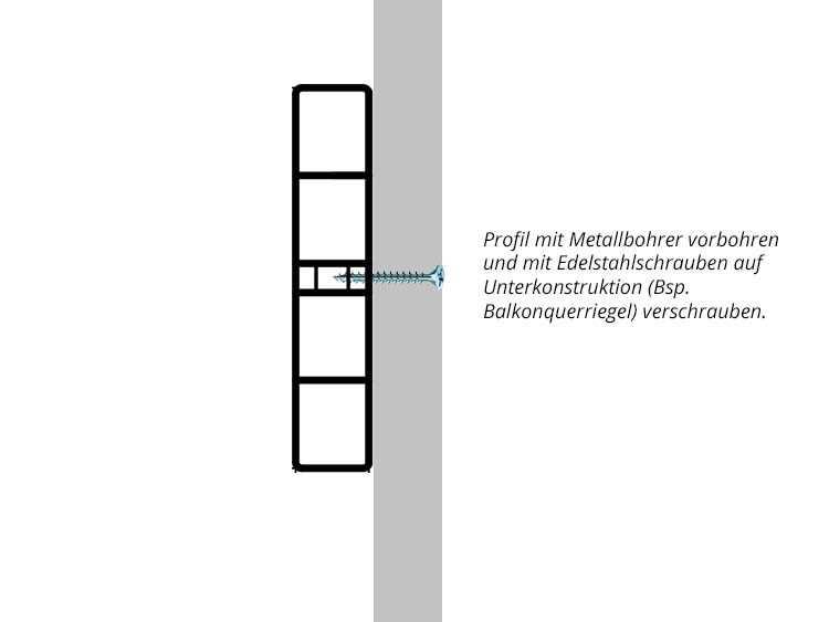 balkonbretter kunststoff balkone missel balkonbretter. Black Bedroom Furniture Sets. Home Design Ideas