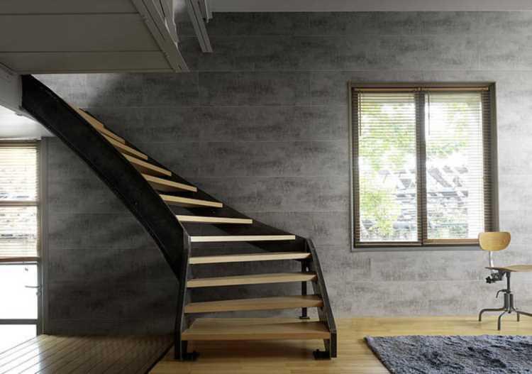 Pvc Betonoptik pvc betonoptik cool talp pecan with pvc betonoptik stunning een
