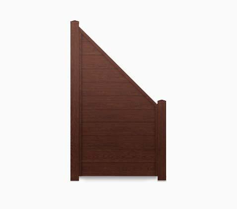 sichtschutzzaun schr g hochbett 2017. Black Bedroom Furniture Sets. Home Design Ideas
