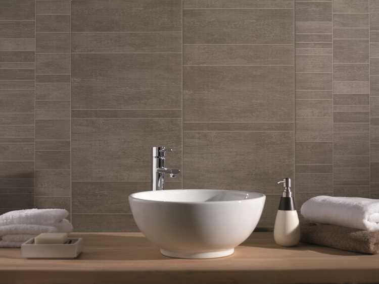 paneele steinoptik pvc paneel stein taube. Black Bedroom Furniture Sets. Home Design Ideas