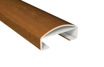 balkonbretter kunststoff golden oak hier auf ma kaufen. Black Bedroom Furniture Sets. Home Design Ideas