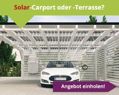 Solar-Carpoort