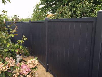 Sichtschutz Ideen | Garten und Terrasse | Bildergalerie
