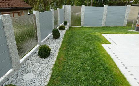 Sichtschutz Ideen Garten Und Terrasse Bildergalerie